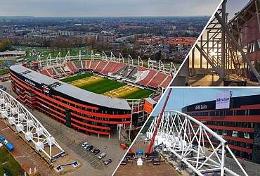 25-11-2020-afas-stadion