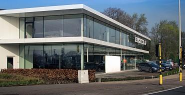 BMW Jorssen